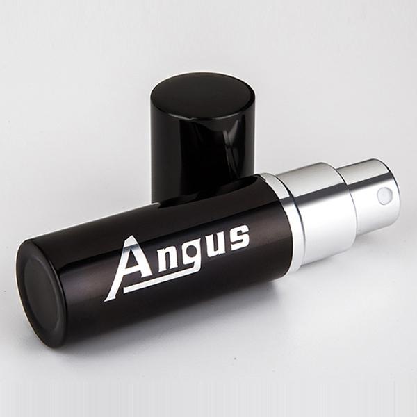Thuốc xịt kéo dài thời gian Angus