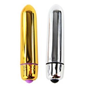 Trứng rung mini-viên đạn sung sướng- EG11A